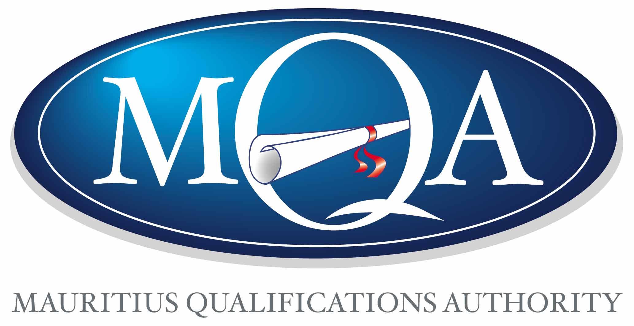 Logo_MQA