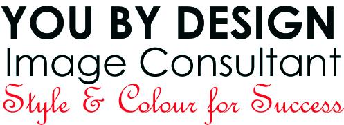YBD - Image Consultant Mauritius
