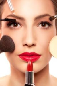pg4-makeup